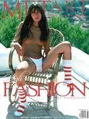 - Fashion 6