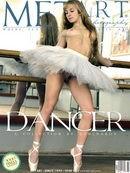 Dancer III 3