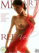 Red Veil