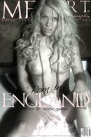 Born In England