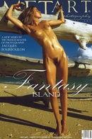 Fantasy Island 7