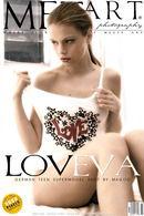 Love Eva
