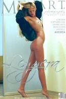 Andrea C - Leggera
