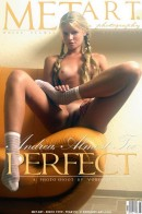 Andrea C - Almost Too Perfect