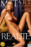 Karina B - Realite