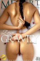 Adele D - Zero Gravity