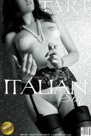 Italian Sin
