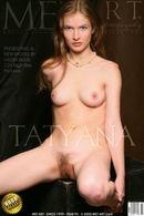 Presenting: Tatyana
