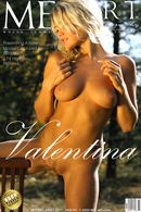 Presenting Valentina