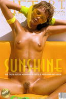 Sunshine: French Amateurs