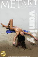 Adele D - Vanity