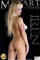 Presenting Iren