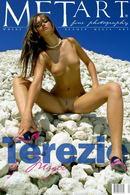 Terezie