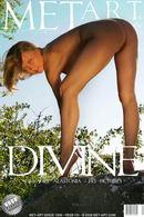 Sonya A - Divine