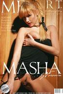 Masha E - Masha