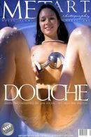 Gwen A - Douche