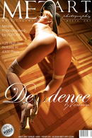 Masha E - Decadence