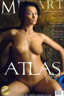 Anna Ap - Atlas