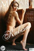 Kabira