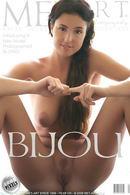 Presenting Bijou