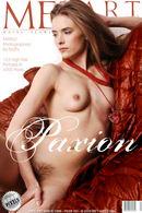 Marilu - Paxion