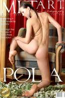 Presenting Polia