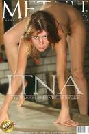 Presenting Itna