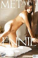 Presenting Ennie