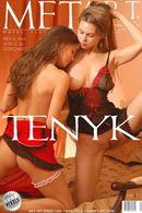 Vera C & Iren A - Tenyk
