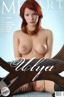 Ulya I - Presenting Ulya