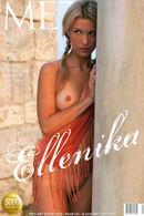Ellenika
