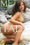 Presenting Tala