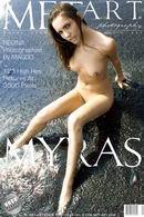 Myras
