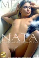 Presenting Nata