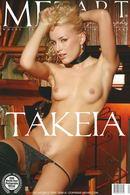 Takeia