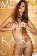 Presenting Kajka