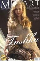 Presenting Tashka