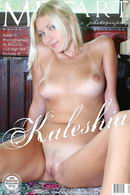 Kaleshia