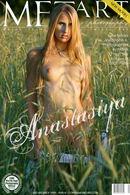 Presenting Anastasiya