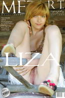 Presenting Liza