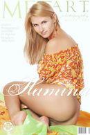 Hamina