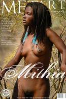Mithia