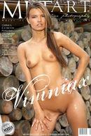Viviniax