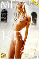 Presenting Keia