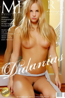 Didanias