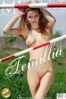 Temillia