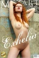 Exhelia