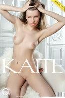 Presenting Kaite
