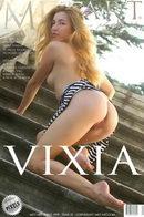 Vixia