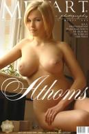 Athoms